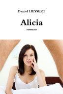 Alicia ebook