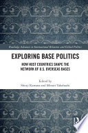 Exploring Base Politics