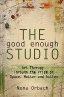 The Good Enough Studio