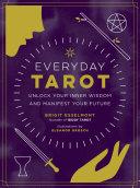 Everyday Tarot Pdf/ePub eBook