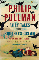 Fairy Tales from the Brothers Grimm Pdf/ePub eBook