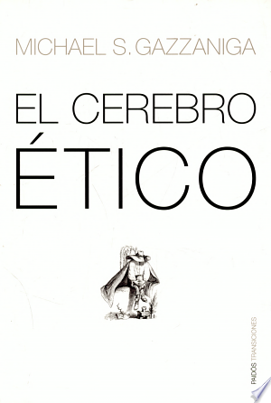 Download El cerebro ético Free Books - Dlebooks.net