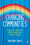 Changing Communities