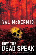 How the Dead Speak [Pdf/ePub] eBook