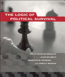The Logic of Political Survival ebook