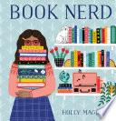 Book Nerd Book PDF