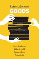 Educational Goods