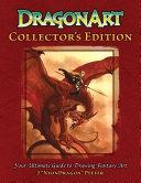 DragonArt Collector s Edition