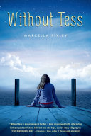 Without Tess ebook