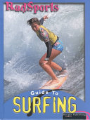 Surfing Book PDF