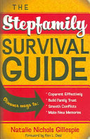 The Stepfamily Survival Guide