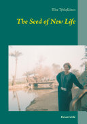The Seed of New Life ebook