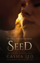Seed [Pdf/ePub] eBook