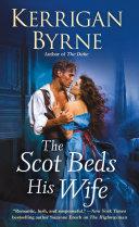 The Scot Beds His Wife [Pdf/ePub] eBook