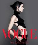 Vogue: The Editor's Eye