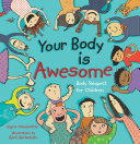 Your Body is Awesome