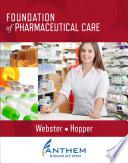 PROP - Foundation of Pharmaceutical Care Custom