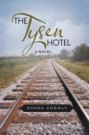 The Tysen Hotel