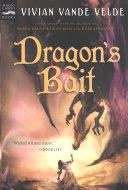 Dragon's Bait Pdf/ePub eBook