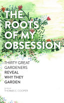 The Roots of My Obsession [Pdf/ePub] eBook
