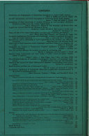 Journal of Mammalogy Book
