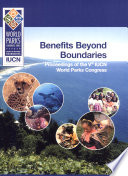 Benefits Beyond Boundaries