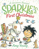 Pdf A Unicorn Named Sparkle's First Christmas Telecharger