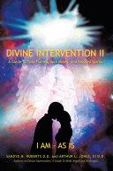 Divine Intervention II