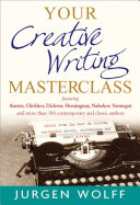 Pdf Your Creative Writing Masterclass
