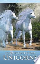 Journey of the Two Unicorns
