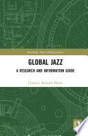 Global Jazz