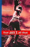 Fear Ain't All That ebook