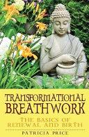 Transformational Breathwork