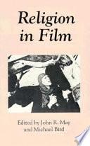 Religion in Film