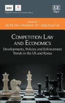 Competition Law and Economics [Pdf/ePub] eBook