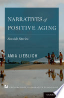 Narratives of Positive Aging Book