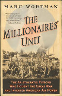 The Millionaires' Unit Pdf/ePub eBook