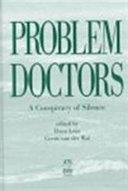 Problem Doctors