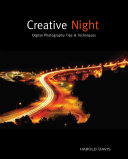 Creative Night