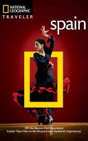 National Geographic Traveler - Spain