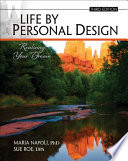 Life by Personal Design