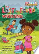 The Lost and Found Weekend Book PDF