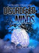 Pdf Disordered Minds
