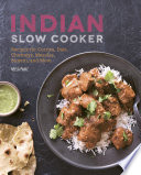 Indian Slow Cooker Book PDF