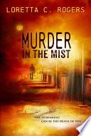 Murder in the Mist Book
