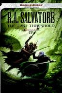The Last Threshold [Pdf/ePub] eBook