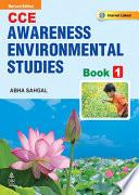 CCE Awareness Environmental Studies-1