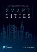 Introduction To Smart Cities Book PDF