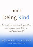 am i being kind Pdf/ePub eBook