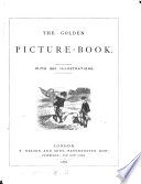 The Golden Picture Book